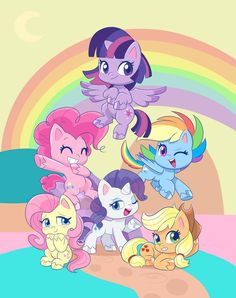 Dessin My Little Pony, My Little Pony Poster, My Little Pony Movie, My Little Pony List, My Little Pony Cartoon, My Little Pony Twilight, My Little Pony Birthday, My Little Pony Drawing, My Little Pony Pictures