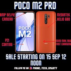 Poco M2 First Sale Starting Date in India: Check Price, Specification All India News, Wide Angle Lens, Light Sensor, Dual Sim, Quad, Dating, Phone, Check, Qoutes