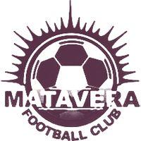 Matavera F.C. (Cook Islands) #MataveraFC #CookIslands (L22533)