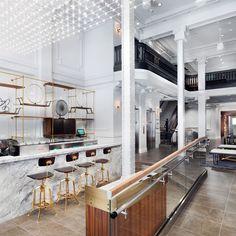 Axiom Hotel San Francisco