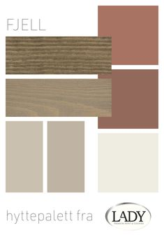 Best Paint Colors, Cool Paintings, Mountain, Cottage, Decorating, Lady, House, R Color Palette, Beige