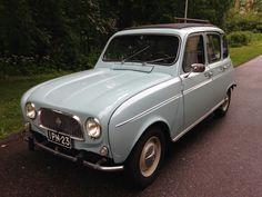 R4 1962