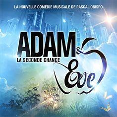 Adam et Eve - La seconde chance