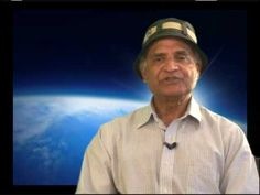 "Amit Goswami - Intro to ""The Quantum Doctor"" - YouTube"