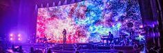 Dreamchaser+World+Tour+%28364%29.jpg (940×308)