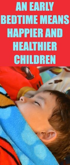 Good food, sleep, and exercise for your kid's health
