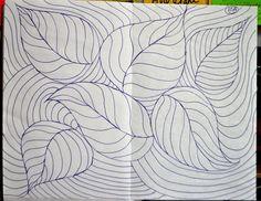Sketch+Book+16.jpg 1,600×1,237 pixels