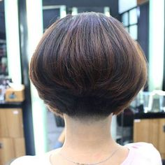 30 Super Short Bob Frisuren - New Site