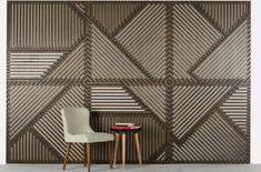 Futura Wall Panels |