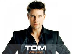 Tom Cruise - Tom Cruise Hollywood Actors Wallpaper Uploaded by - Sanjay jaluthriya (wallpaper id - 53552) | MrPopat.com - Mobile Site