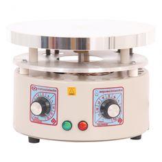 Agitador Magnético com Aquecimento - Q261 - Quimis BioClassi