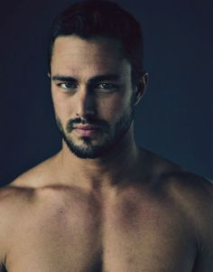 Taylor Kinney--Chicago Fire actor