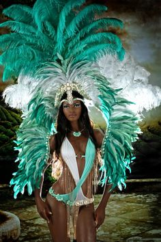 Harts Carnival 2014 - David & Bathsheba