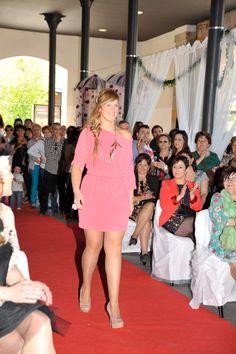 2012 gala.