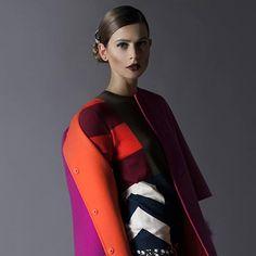 Abbigliamento Donna Coltorti Boutique by Virginia Di Mauro