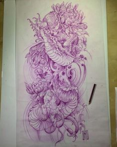 Projekt rekawa, do wziecia.  #japanese  @crazyytattoos @inkedmag @art_motive #art_motive #tattoo #tatuaz #tattoosnob #inked_fx #superb_tattoos #superbtattoos #instagood #tattooistartmag #pictureoftheday #artist #art #ink #tattoos #inkedmag #custom #crazytattoos #customtattoo #customdesign #inkfreakz #the_inkmasters #japanesetattoosub #supportgoodtattooers #irezumicollective @japanesetattoo #japanesetattoo #gdansk #gdynia #love