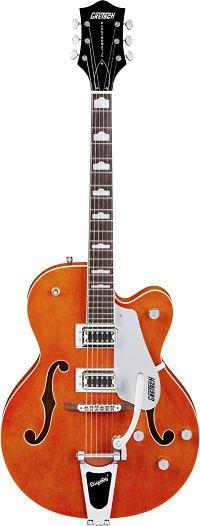 Guitarra Eléctrica Gretsch G5420T 2504811512
