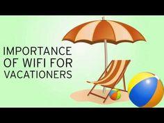 Daily Video - Destination Internet
