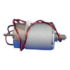 for  SureColor T3080 Feed Motor #Affiliate