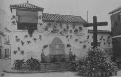 Córdoba fuenseca