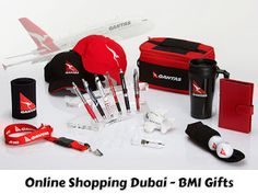 BMIGifts: BMI Gifts  Buy Bags Online Dubai