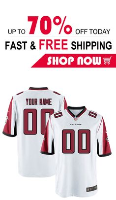 6e9f07b6 12 Best Atlanta Falcons Apparel images in 2014 | Atlanta falcons ...