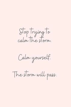 Motivacional Quotes, Quotable Quotes, Wisdom Quotes, Words Quotes, Affirmation Quotes, Daily Quotes, Reminder Quotes, Words To Live By Quotes Life Lessons, Hang On Quotes