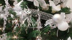 Weihnachtsbaumdeko zu mieten  decoration for christmas #villavienna #christmasvienna #weihnachteninwien