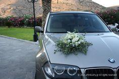 #wedding #starfish Sweet Memories, Athens, Starfish, Sea Shells, Wedding, Valentines Day Weddings, Seashells, Shells, Weddings