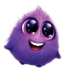 edc8f_purple-creature-ramos-gomez.jpg (400×400)