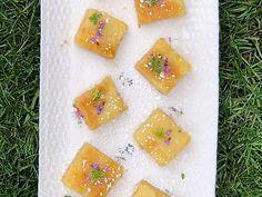 Home | Vineyard Baker Tomato Bisque, Bread Art, Artisan Bread, Bread Baking, Farmers Market, Deli, Vineyard, Bakery, Rolls