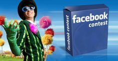 5 Examples of Effective Facebook Contests