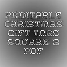 Printable-Christmas-Gift-Tags-Square-2.pdf