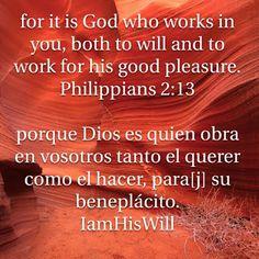 William Valencia - Google+