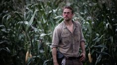 The Lost City of Z, James Gray 2017
