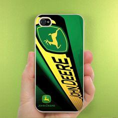 John Deree for iPhone 4/4S iPhone 5 Black Case by Sangunikahshop, $15.99