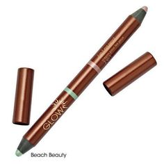 #Avon Glow 2 in 1 #EyePencil - new- great price !! FREE POSTAGE too!!