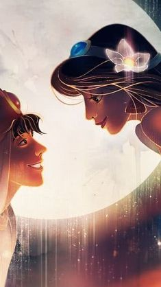 iphone wallpaper disney New iPhone Wallpaper Disney Jasmine, Aladdin Et Jasmine, Disney Magic, Cartoon Wallpaper, Aladdin Wallpaper, Disney Phone Wallpaper, Disney Artwork, Disney Drawings, Disney Princess Art