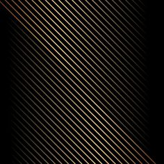 Flower Clipart Png, Diagonal Line, Logo Design, Graphic Design, Line Patterns, Black Backgrounds, Vector Art, Clip Art, Texture Vector
