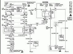 2002 ford ranger fuse    diagram      2002 B4000  a ford ranger haynes manualmazdafuse box