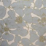 Harlequin Wallpaper Decadence Passion Collection 30720