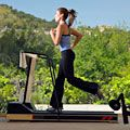 Links to LOTS of workout videos - including p90x, zumba, and insanity - streamed for free