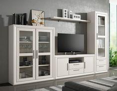 Mobili Sala Da Pranzo Ikea : Mobili per soggiorno ikea bestÅ mi casa nel ikea decor