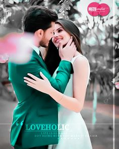 Image by Discover all images by Find more awesome images on PicsArt. Romantic Couple Images, Cute Couple Images, Cute Couples Photos, Couples Images, Indian Wedding Photography Poses, Wedding Couple Poses Photography, Couple Photoshoot Poses, Wedding Photoshoot, Love Couple Photo