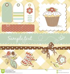 cupcake #