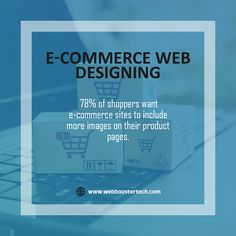 The Best E-Commerce Website Development Company Ecommerce Website Design, Website Development Company, E Commerce Business, Ecommerce Platforms, Web Design, Tech, Design Web, Website Designs, Technology