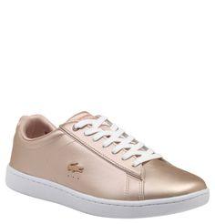Adidas Adidas Superstar 80s Cut Out W Schuhe schwarz   Damen Sneaker · Eibe Kaufen