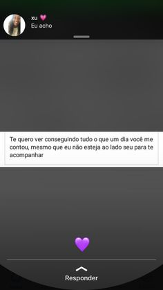 Sei que vai, Titch 💞 Old Memes, Funny Memes, Positive Phrases, Im Not Okay, Fake Love, In My Feelings, Texts, Love Quotes, Crushes