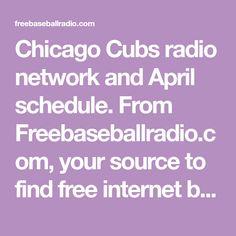 7 Best Chicago Cubs Home Kitchen Images Chicago Cubs Logo Cubs