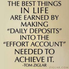 Motivational Quotes & Sales Quotes from motivational speakers like Zig ziglar & Brian Tracy. Please Pin, Like and Share :) . Motivational Pictures, Motivational Quotes, Inspirational Quotes, Motivational Speakers, Quotable Quotes, Great Quotes, Quotes To Live By, Life Quotes, Random Quotes